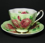 queen anne china official website