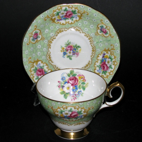 Images of dating queen anne china