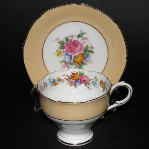 Paragon Bone China Set