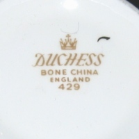 Duchess Bone China
